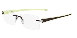 Silhouette 5255 chassis Eyeglasses