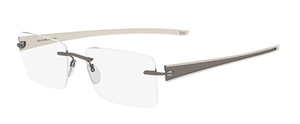 Silhouette 5255 chassis ivory-brown balance