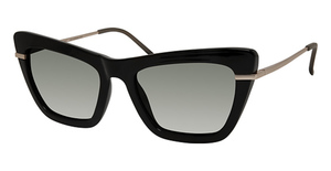 ECO DENA Sunglasses