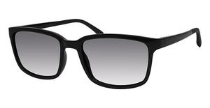 ECO TULE Sunglasses