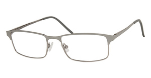 ECO CRUZ Eyeglasses