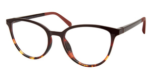 ECO KEA Eyeglasses