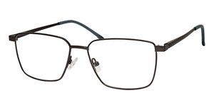 ECO REY Eyeglasses