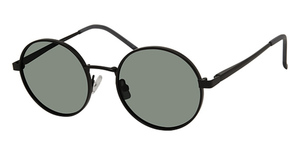 ECO MALTA Sunglasses