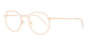 DiCaprio DC341 Eyeglasses