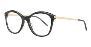 DiCaprio DC340 Eyeglasses