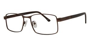 AIRMAG A6362 Sunglasses
