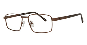 AirMag AIRMAG A6360 Sunglasses