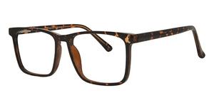 SMART S2865 Eyeglasses