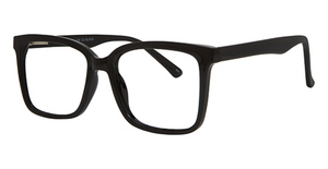 SMART S2864 Eyeglasses