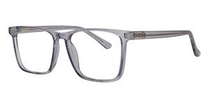 Smart SMART S2865 Eyeglasses