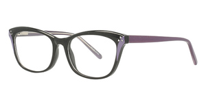 4U US103 Eyeglasses