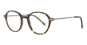 Ernest Hemingway 4855 Eyeglasses