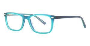 Casey's Cove 173 Eyeglasses