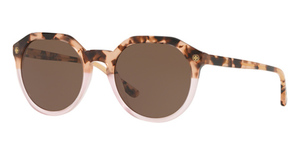 Tory Burch TY7130 Sunglasses