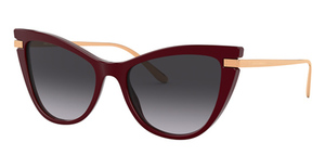 Dolce & Gabbana DG4381 Sunglasses