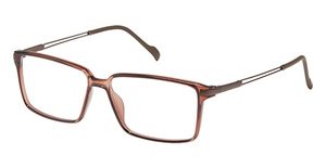 Stepper 20094 Eyeglasses