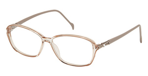 Stepper 30151 Eyeglasses