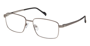 Stepper 60197 Eyeglasses