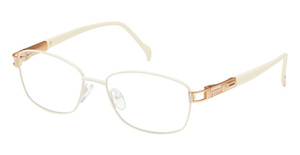 Stepper 50213 Eyeglasses