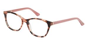 Kay Unger K234 Eyeglasses