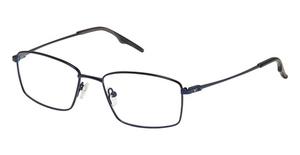 Callaway ARROWHEAD Eyeglasses