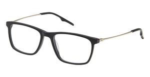 Callaway FOX HILL Eyeglasses