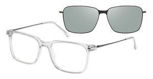 Revolution Eyewear ELKO Eyeglasses