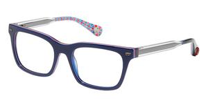 Robert Graham DAWNOMITE Eyeglasses