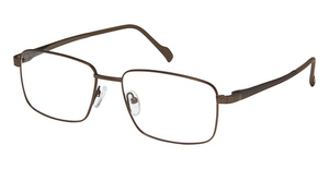Stepper 60197 Eyeglasses