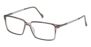 Stepper 20094 Eyeglasses