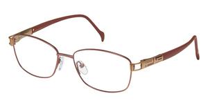 Stepper 50213 Eyeglasses