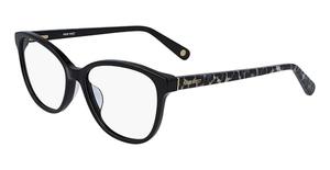 Nine West NW5181 Eyeglasses
