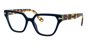 Miu Miu MU 02TV Eyeglasses