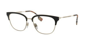 Burberry BE1334 Eyeglasses
