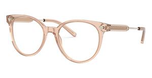 Versace VE3291 Eyeglasses