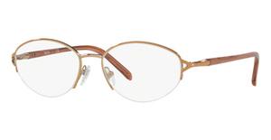 Sferoflex SF2593B Eyeglasses
