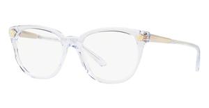 Versace VE3242A Eyeglasses