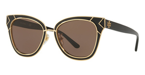 Tory Burch TY6061 Sunglasses