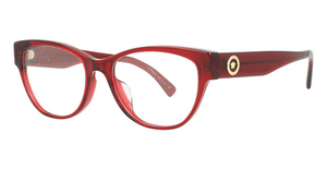 Versace VE3287A Eyeglasses