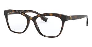 Burberry BE2323F Eyeglasses