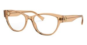 Versace VE3287 Eyeglasses
