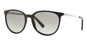 Armani Exchange AX4048SF Sunglasses