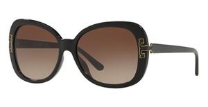 Tory Burch TY7133U Sunglasses