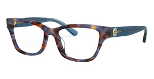 Tory Burch TY2112U Eyeglasses