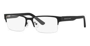 Armani Exchange AX1014 Eyeglasses