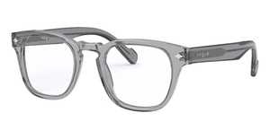 Vogue VO5331 Eyeglasses