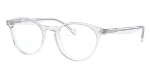 Vogue VO5326 Eyeglasses