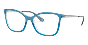 Vogue VO5334 Eyeglasses