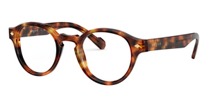 Vogue VO5332 Eyeglasses